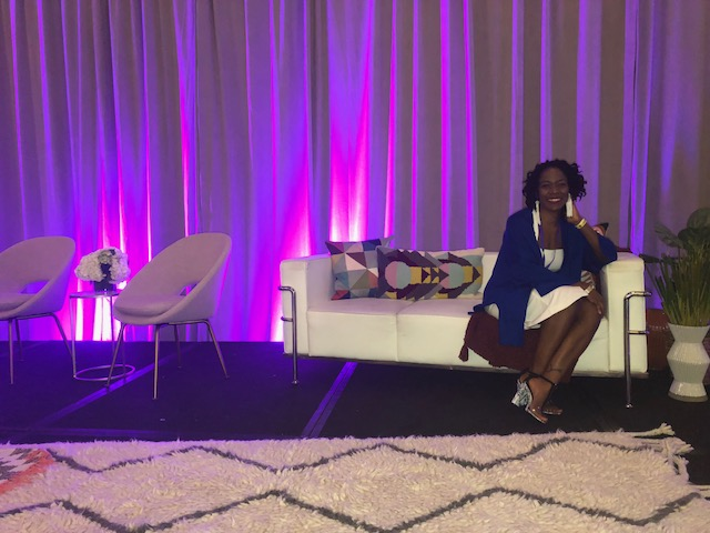 blogger conference, Blogalicious 9