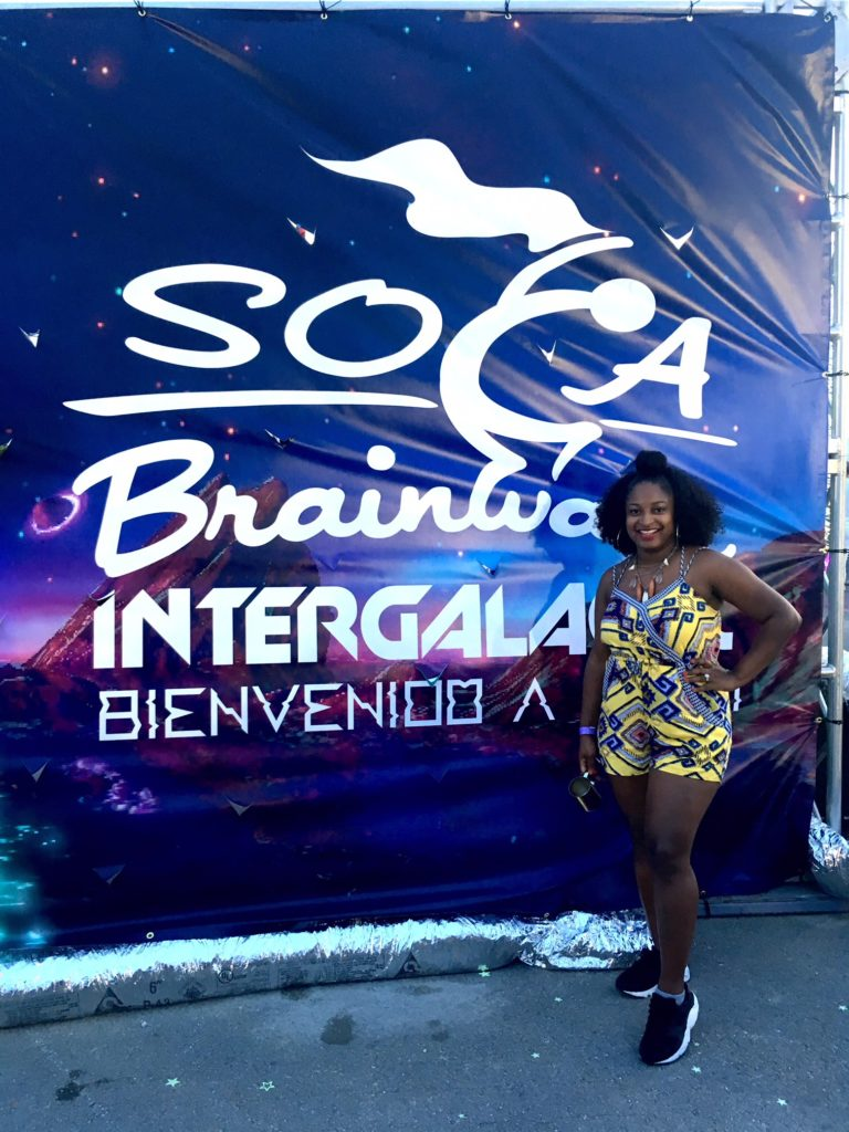 soca brainwash 2017, miami carnival 2017, miami carnival fetes