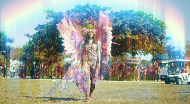 miami carnival costumes