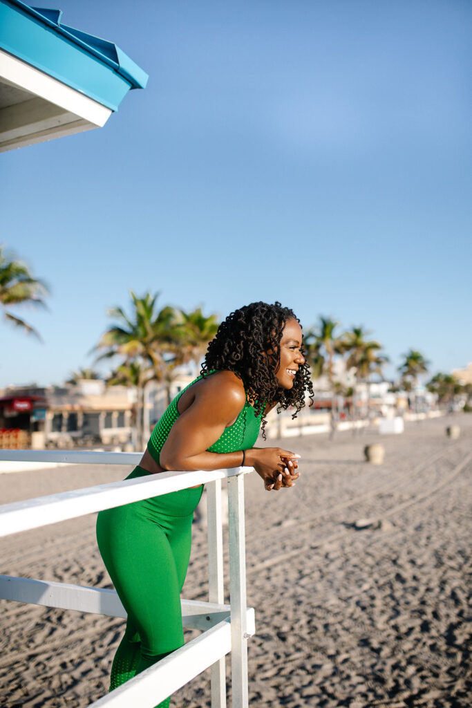 24 hours in fort lauderdale